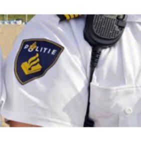 Politie & Justitie