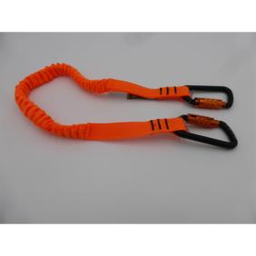 GearKeeper-TL1-3014