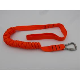 GearKeeper-TL-4125-Veiligheidslijn