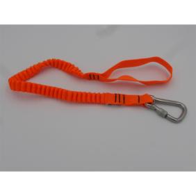 GearKeeper-TL1-3025