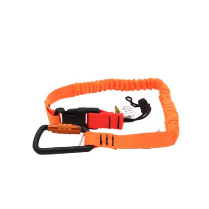 GearKeeper-TL1-3042