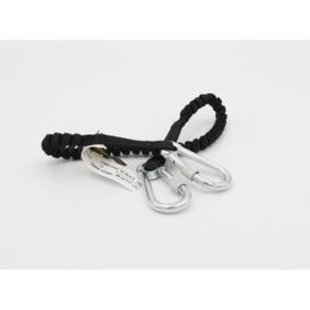 GearKeeper-TL1-3131