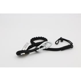 GearKeeper-TL1-3134-Veiligheidslijn