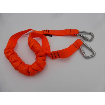 GearKeeper-TL1-4121-Veiligheidslijn