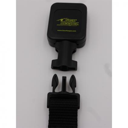 GearKeeper-RT4-5622-Retractor
