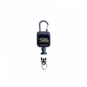 GearKeeper-RT5-2106