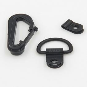 GearKeeper 1-0109-05